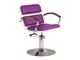 Делис I парикмахерское кресло