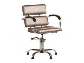 Делис II парикмахерское кресло