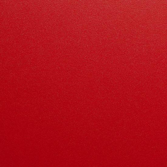 Красный +3315 руб.