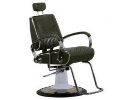 Парикмахерское кресло Styling Chair 1005