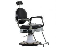 Парикмахерское кресло Vintage