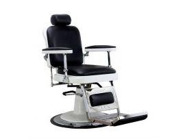 BARBER CHAIR VINTAGE 2014 кресло для барбершопа
