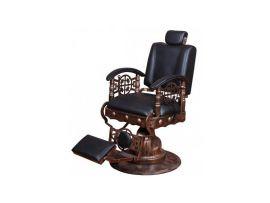 Montale парикмахерское кресло для барбершопа