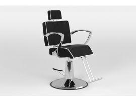 Кресло для барбершопа Don Bandito