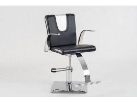 Парикмахерское кресло SD-6237C