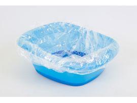 Мешок сменный для ванночки SD-6605