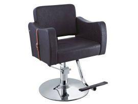 Парикмахерское кресло F-626