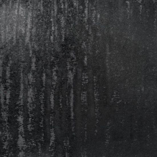 Черный 20599