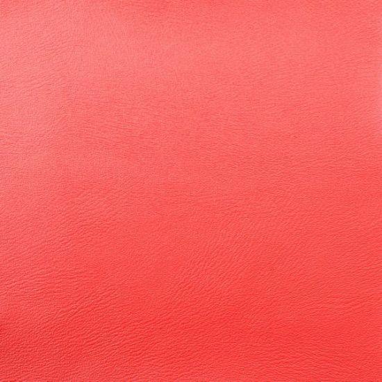 Красный 3022