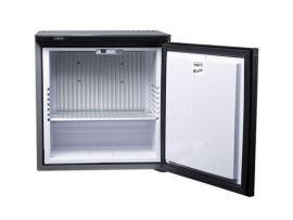 Холодильник COLD CABBI
