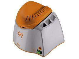 Термическая камера GX 7