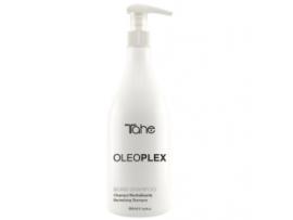 Oleoplex. Восстанавливающий шампунь 500 мл