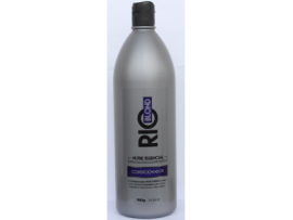 Rio Blond кондиционер 980 гр.