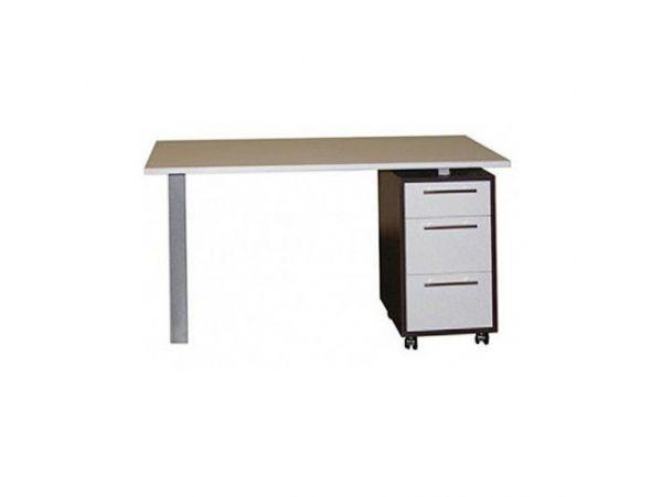 306 маникюрный стол