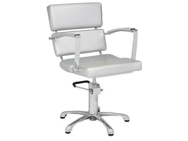 A25 Cobra парикмахерское кресло