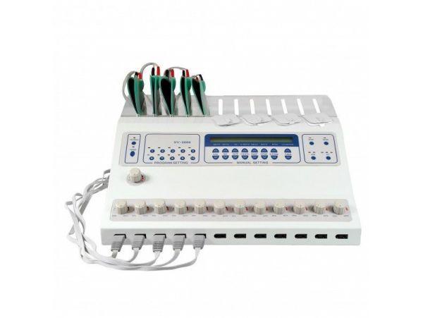 Аппарат электромиостимуляции NV-2000X
