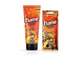 Flame Крем для загара в солярии