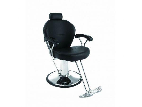 Икар кресло парикмахерское