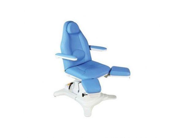 Lemi Podo Dream кресло педикюрное