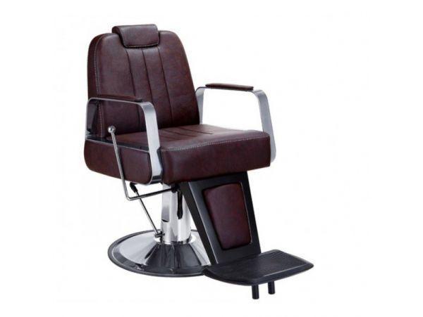 Рик кресло парикмахерское
