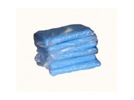 Штаны для прессотерапии спанбонд, 10 шт/инд.сл.