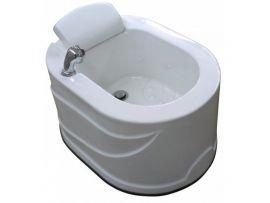 SPA-3 ванна педикюрная