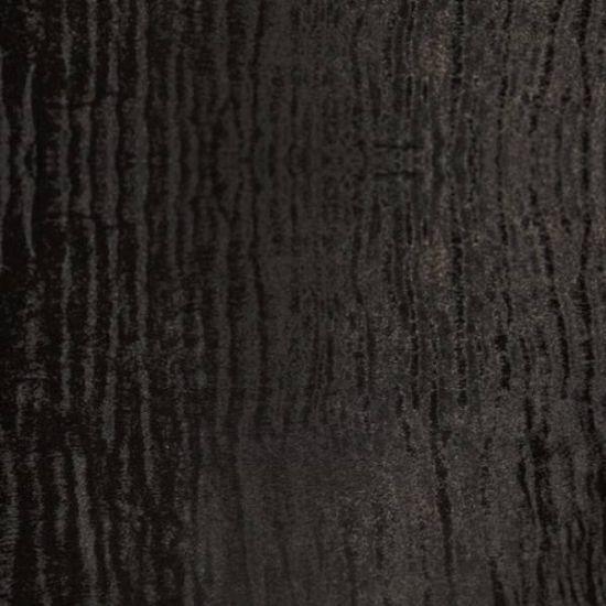 №72А темно-коричневый бенгал +2000 руб.