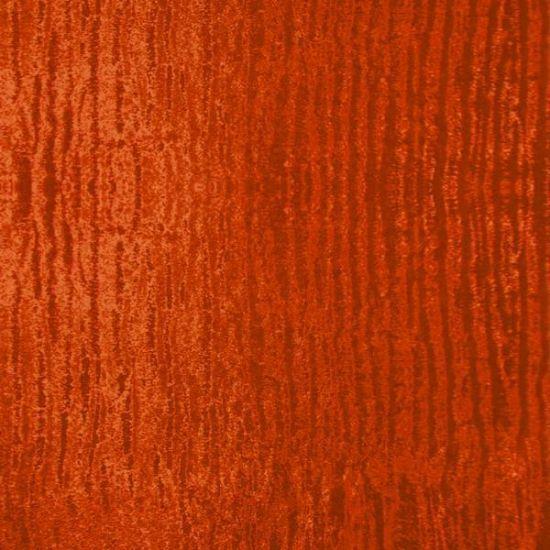 №88 оранжевый бенгал +2000 руб.