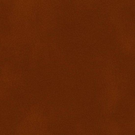 №91 белучи коричневый матовый состаренный +1500 руб.