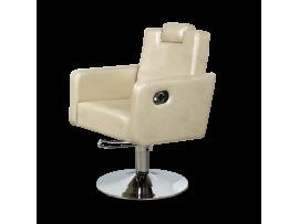 Кресло парикмахерское МД-166