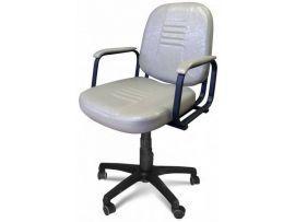 Парикмахерское кресло Бриз (пневматика)