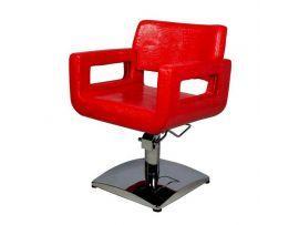 Парикмахерское кресло МД-182