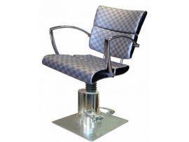Парикмахерское кресло МД-95 (электропривод)