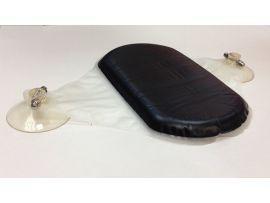 Воротник-подушка для раковины