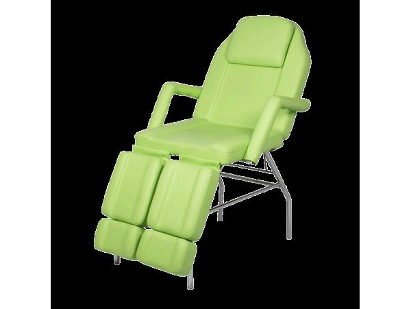 Педикюрно-косметологическое кресло МД-11 Стандарт