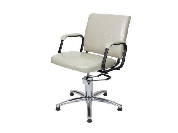 Парикмахерское кресло Калибра