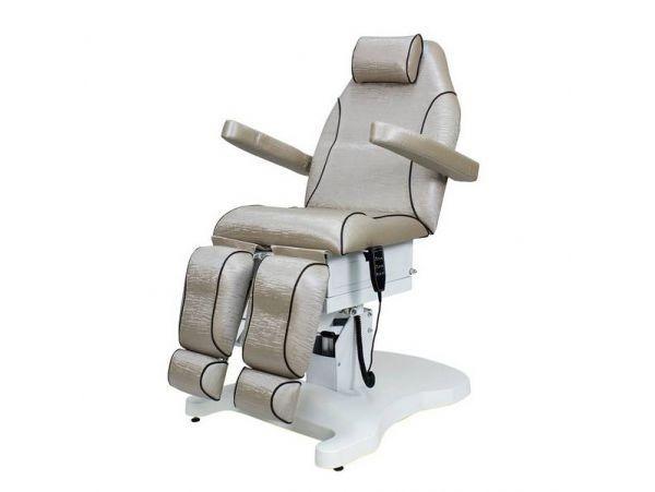 Педикюрное кресло Шарм 1, 1 мотор