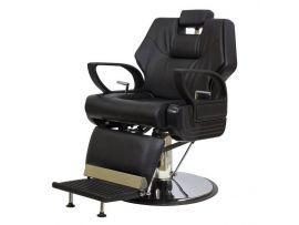 Мужское парикмахерское кресло МД-404