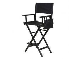 Кресло для визажа VZ-02