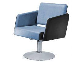 Парикмахерское кресло Elouisa