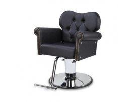 Парикмахерское кресло Cuore