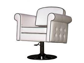 Парикмахерское кресло Flame