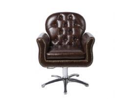 Парикмахерское кресло Guiseppe