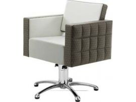 Парикмахерское кресло Leticia