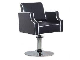 Парикмахерское кресло Vitale