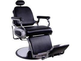 Пабло кресло для барбершопа