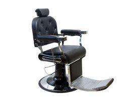 Кресло для барбершопа Барон