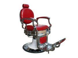 Океан кресло для барбершопа
