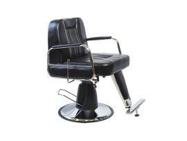 Пегас кресло для барбершопа
