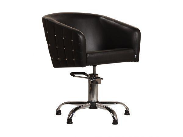 Гламрок кресло парикмахерское